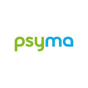 Psyma Iberica Marketing Research S.L